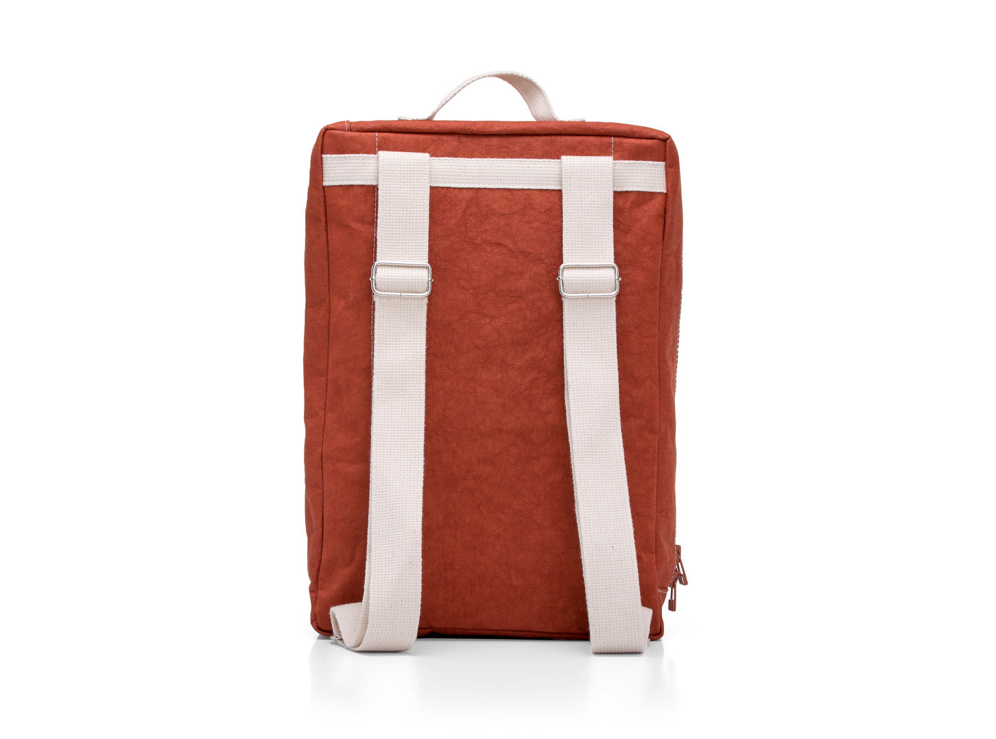 Picture of Epidotte CASE BACKPACK BRICK RED SIRT ÇANTASI