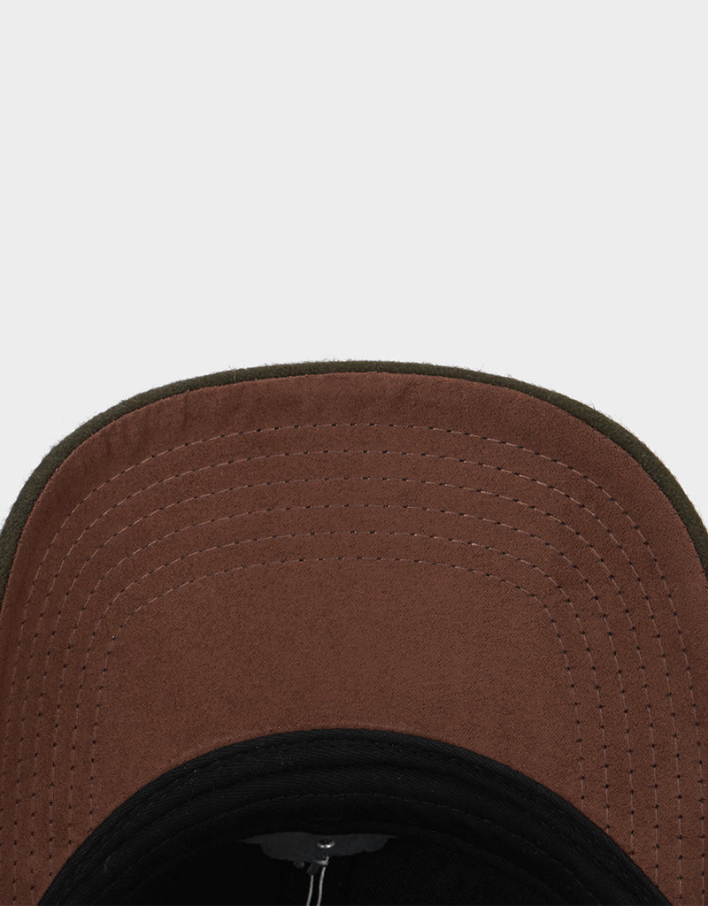 Cayler&Sons WL Wiesn 2017 Curved Cap