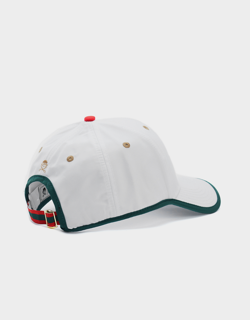 Cayler&Sons WL Dreams Curved Cap