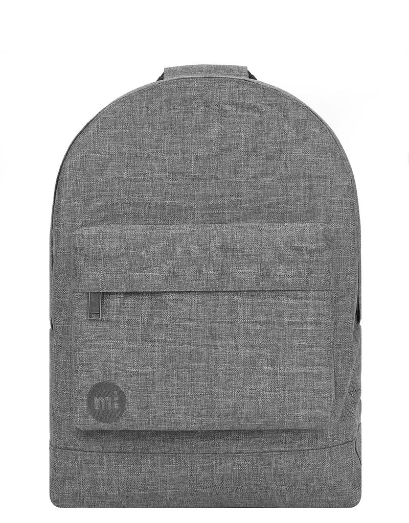 Mi-Pac Crosshatch - Grey Sırt Çantası