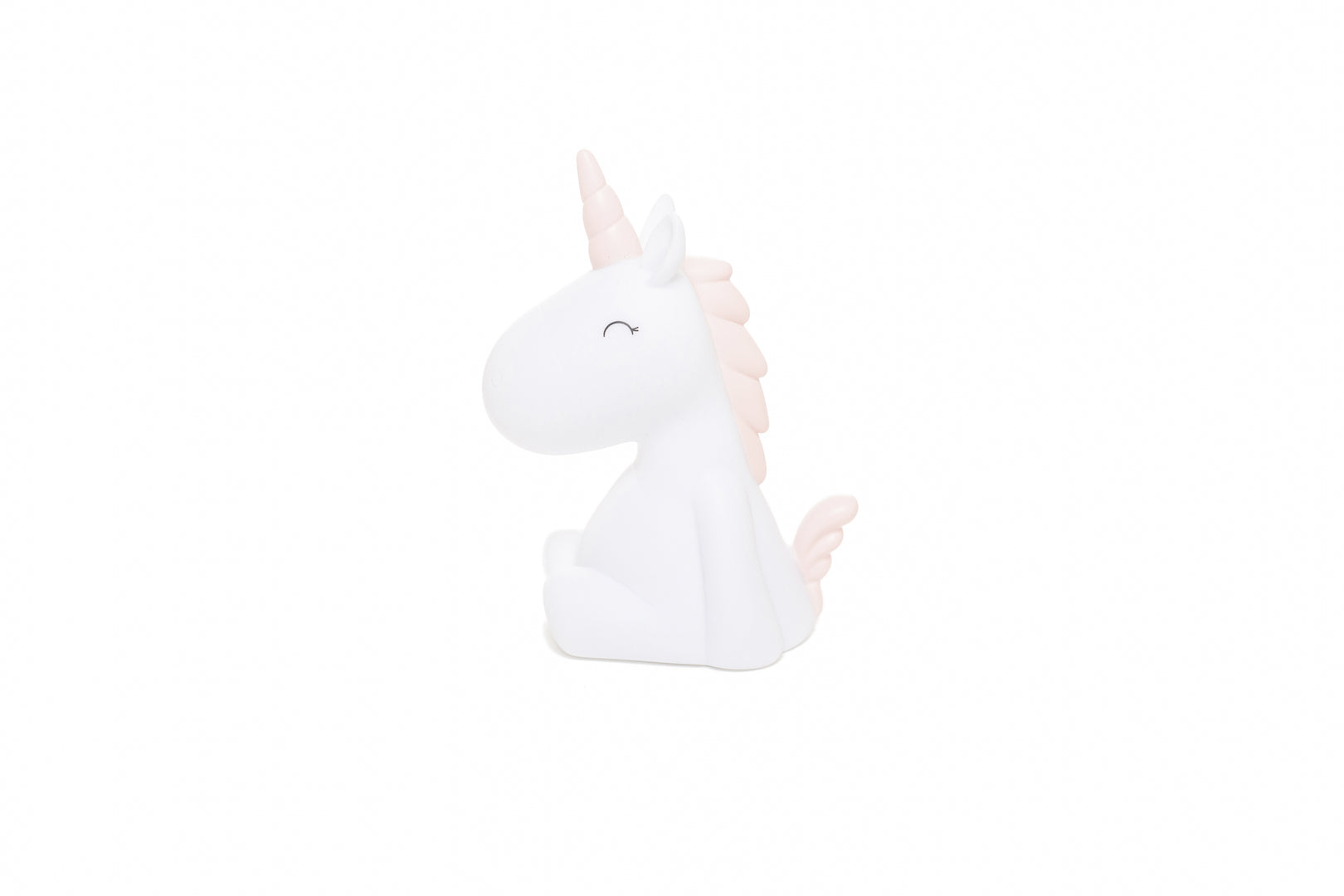 Picture of Dhink Baby Unicorn Gece Lambası