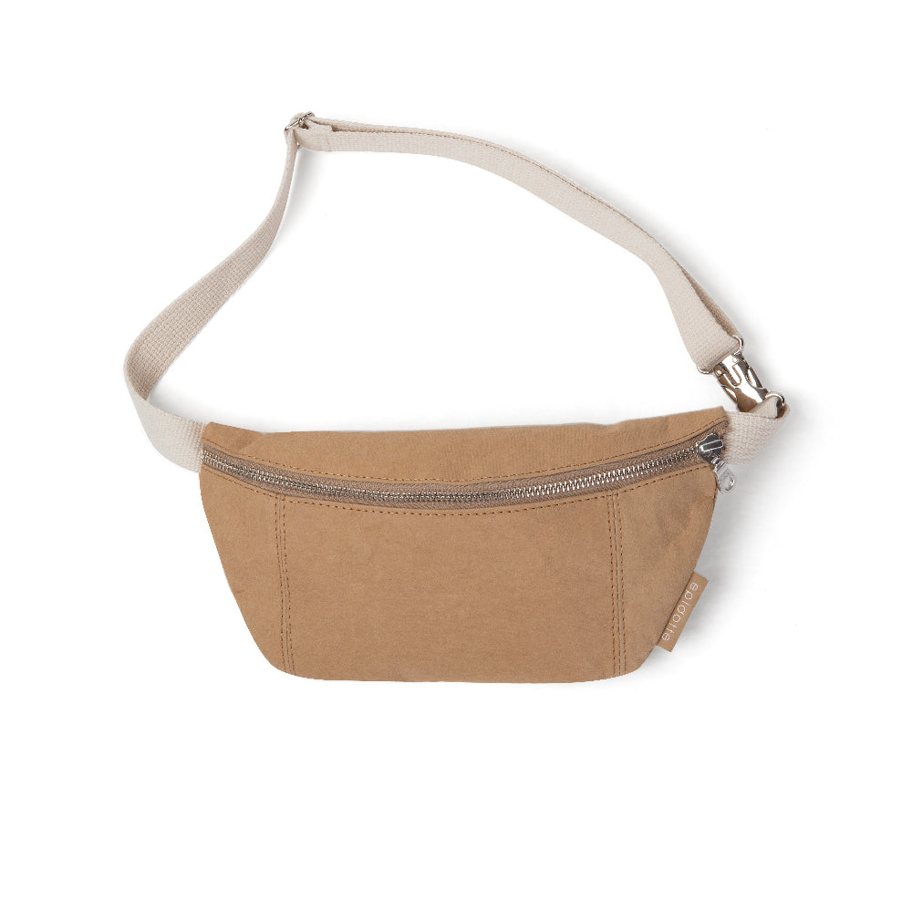 Picture of Epidotte FANNY PACK SAHARA BEL ÇANTASI
