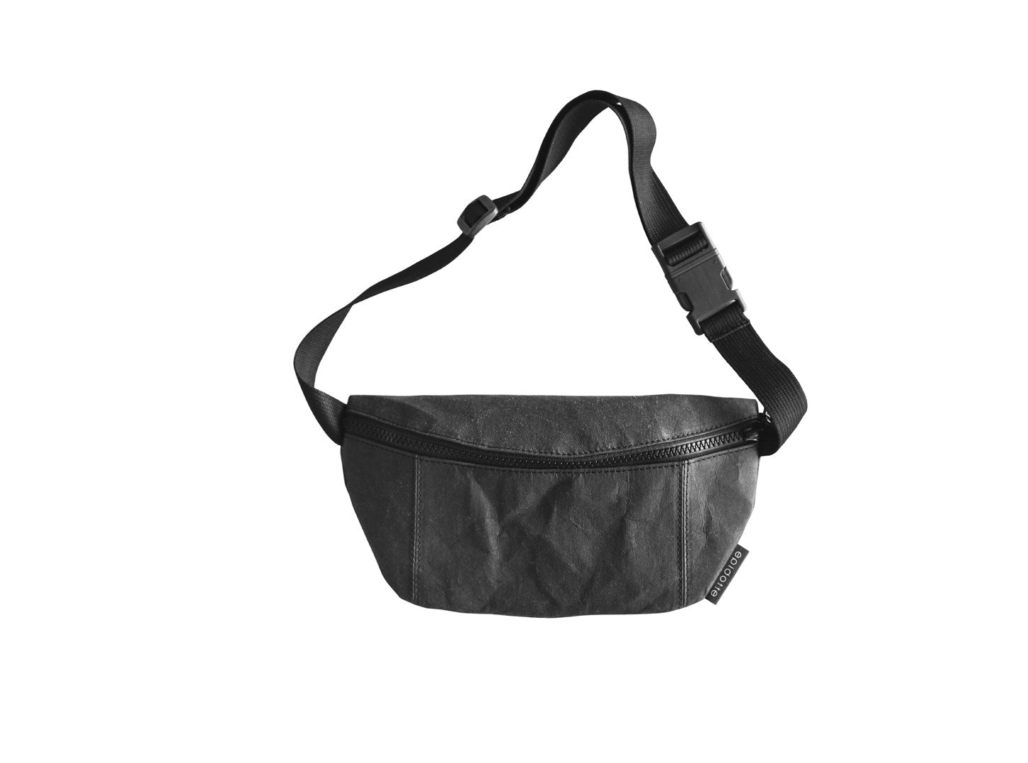 Picture of Epidotte FANNY PACK BLACK BEL ÇANTASI
