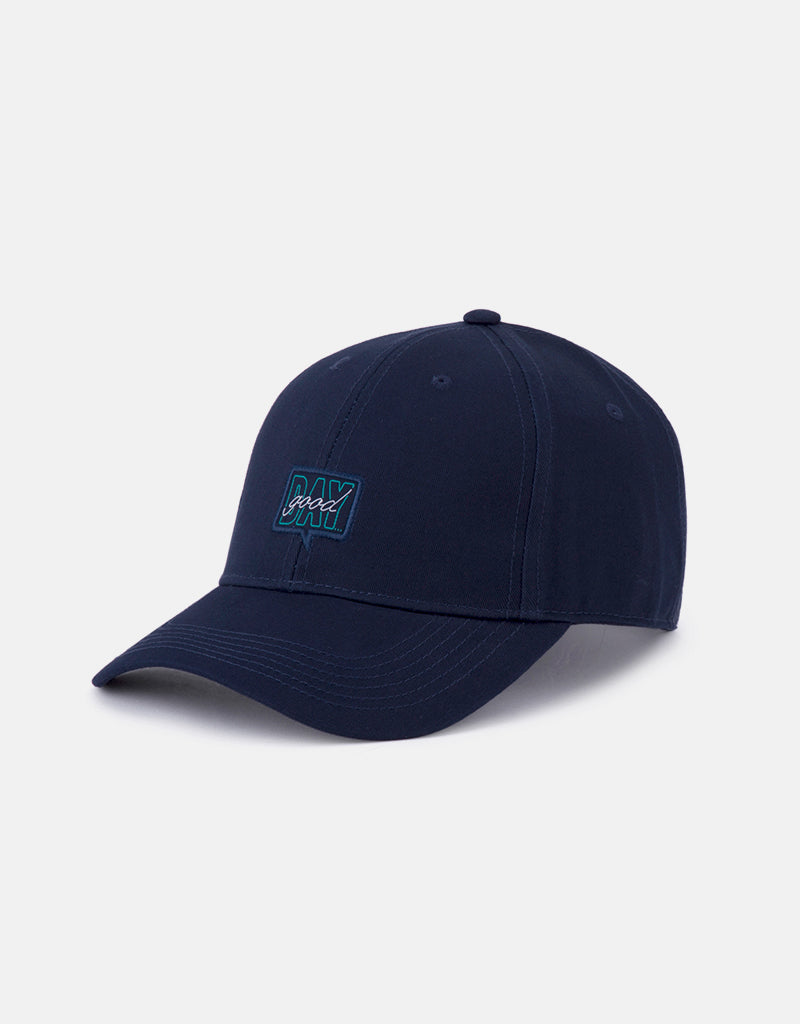 Cayler & Sons Good Day Curved Cap Şapka