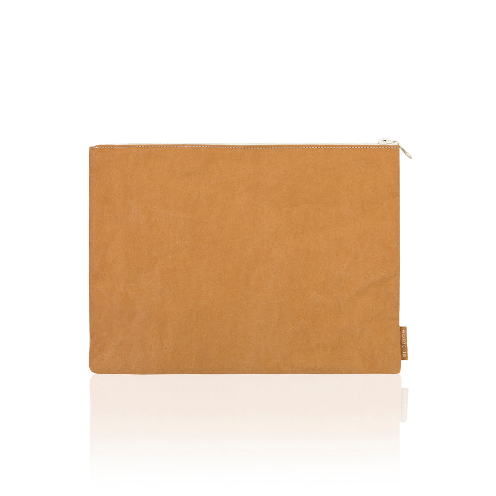 Picture of Epidotte IPAD CASE KRAFT KILIF