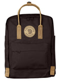 Kanken No.2 Hickory Brown