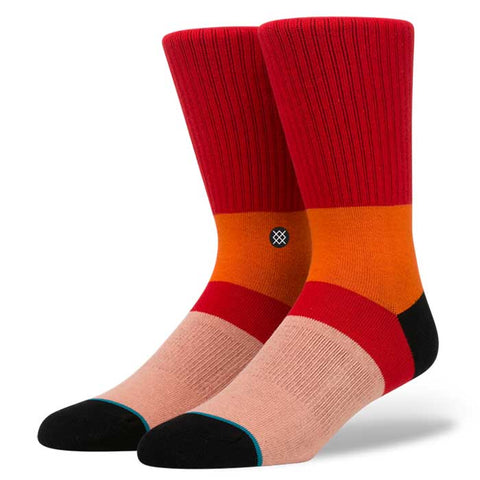 Stance ANTHEM OX Mens M