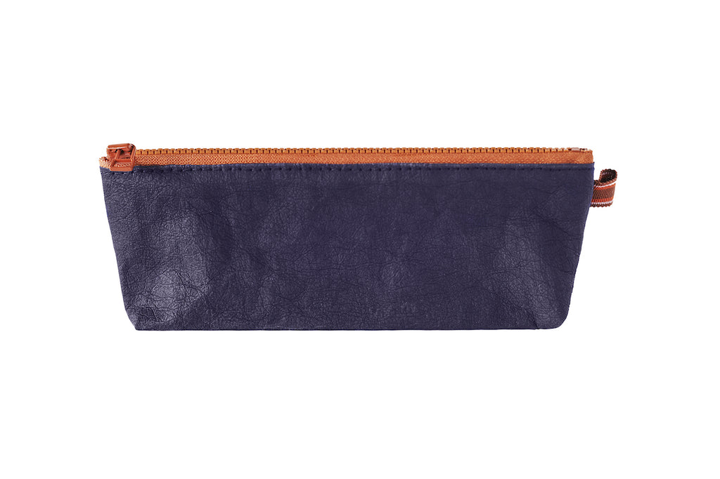 Epidotte PENCIL CASE NAVY KALEMLİK