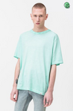 Cheap Monday Boxer tee T-Shirt