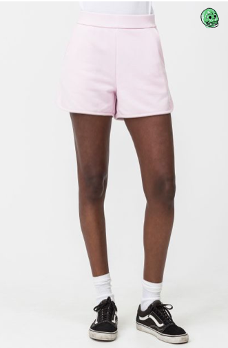 Cheap Monday Rather shorts