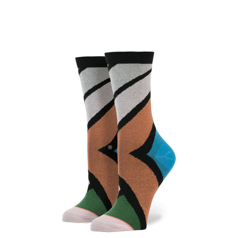 Stance ANTHEM Mens PLASMA L