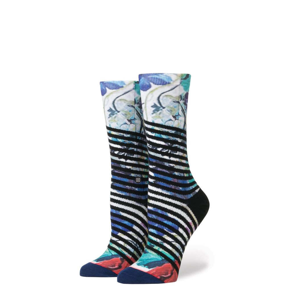 Stance RESERVE BARBER Womens M