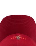 Cayler&Sons WL Drop Out Curved Cap
