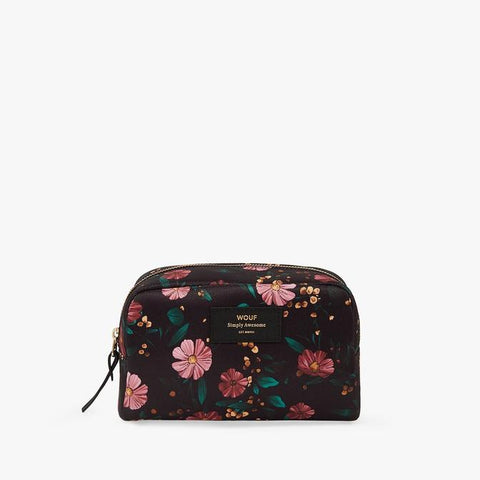 Herschel Supply Dawson X-Small Light Raven Crosshatch Sırt Çantası