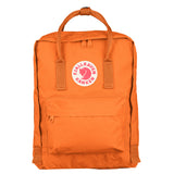 Kanken Classic Burnt Orange