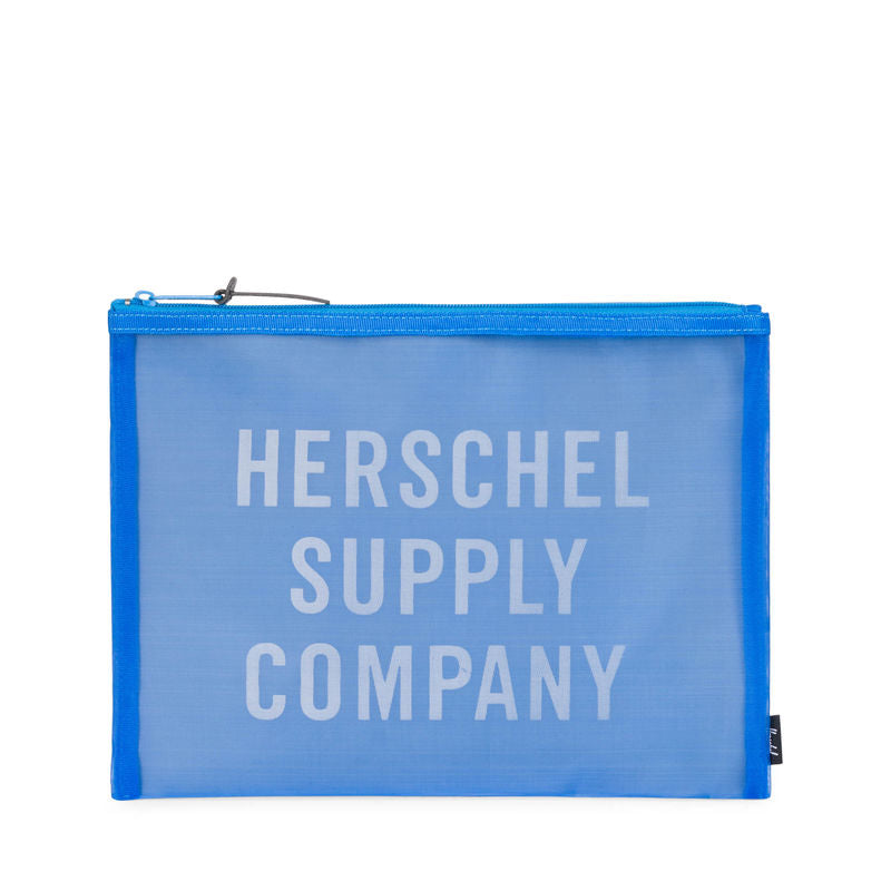 Herschel Supply Network XL Mesh Cloisonne