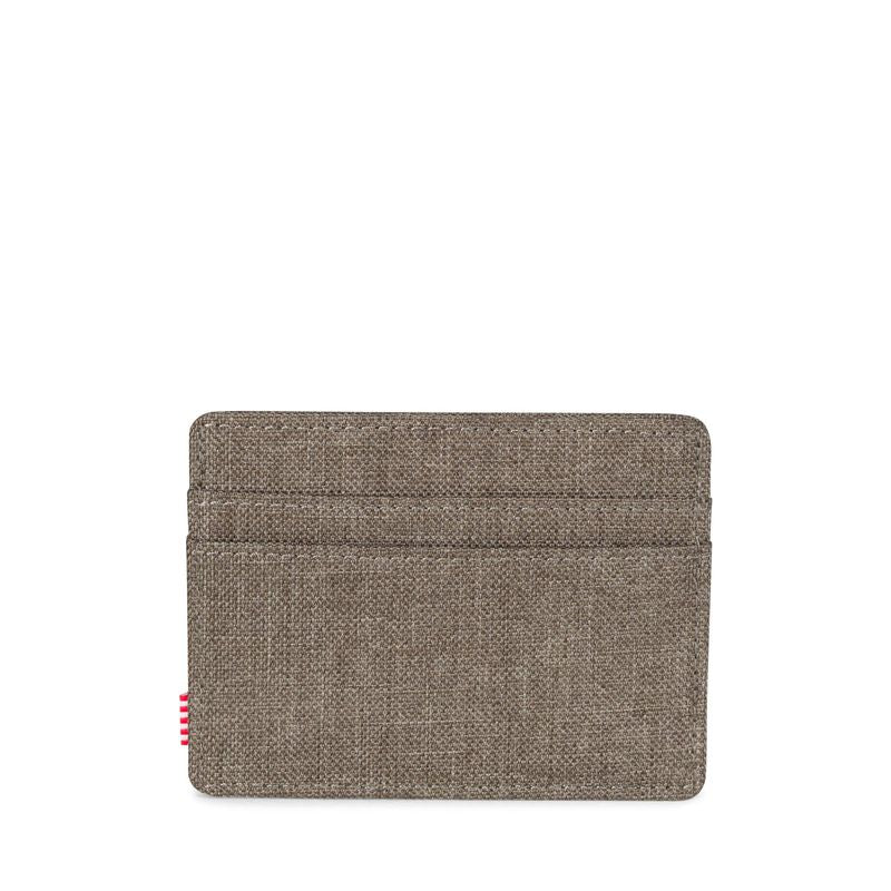 Herschel Supply Charlie Canteen Crosshatch