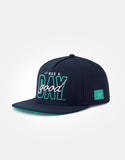 Cayler & Sons WL Good Day Cap Şapka