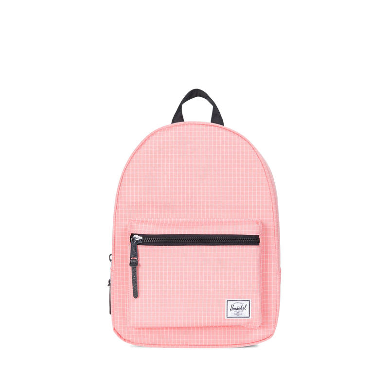Herschel Supply Grove X-Small Strawberry Ice Grid