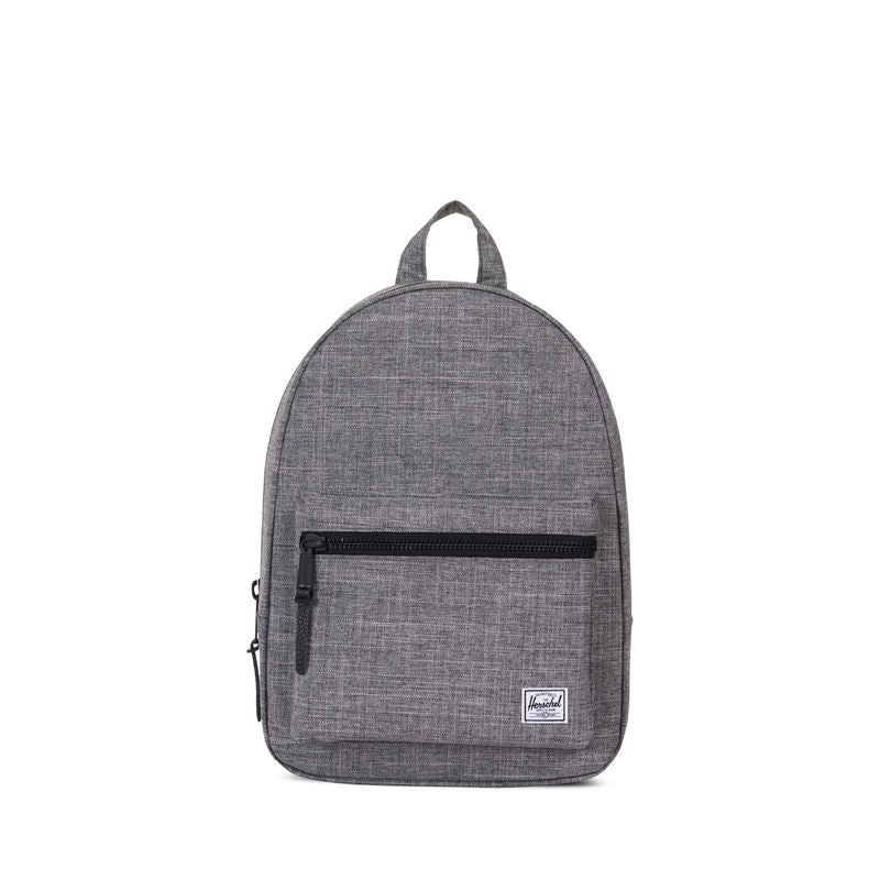Herschel Supply Grove X-Small Raven Crosshatch