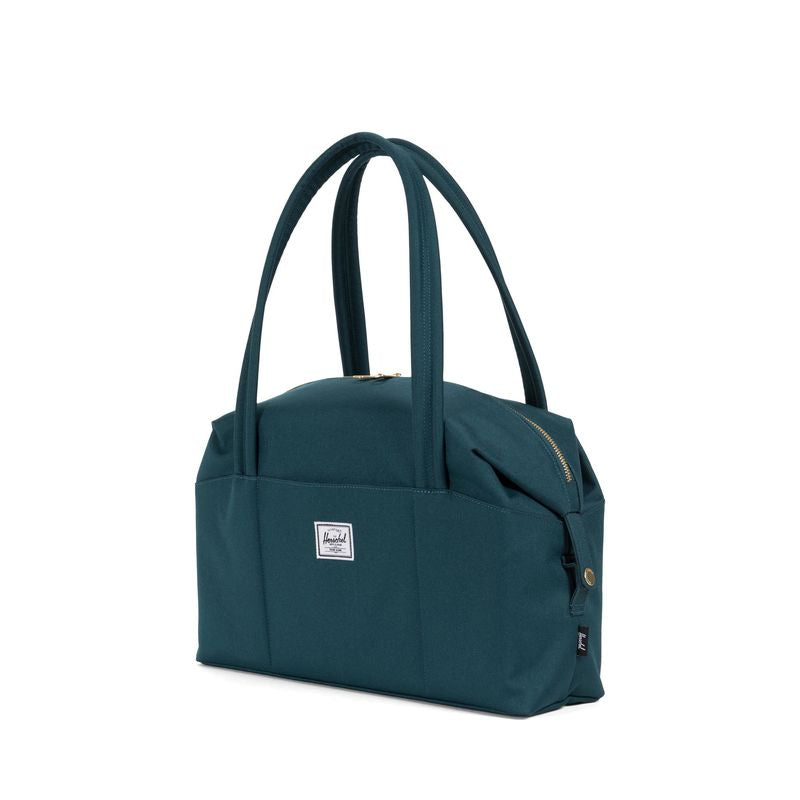 Herschel Supply Strand X-Small Deep Teal
