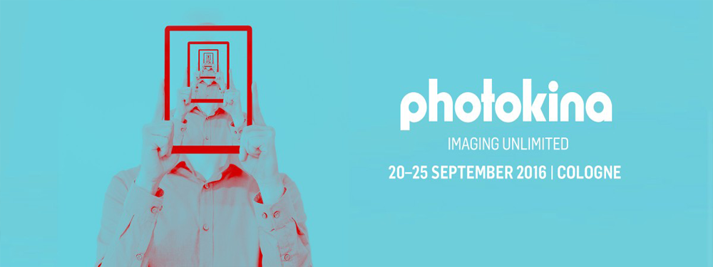 Photokina AAA Imaging Solutions