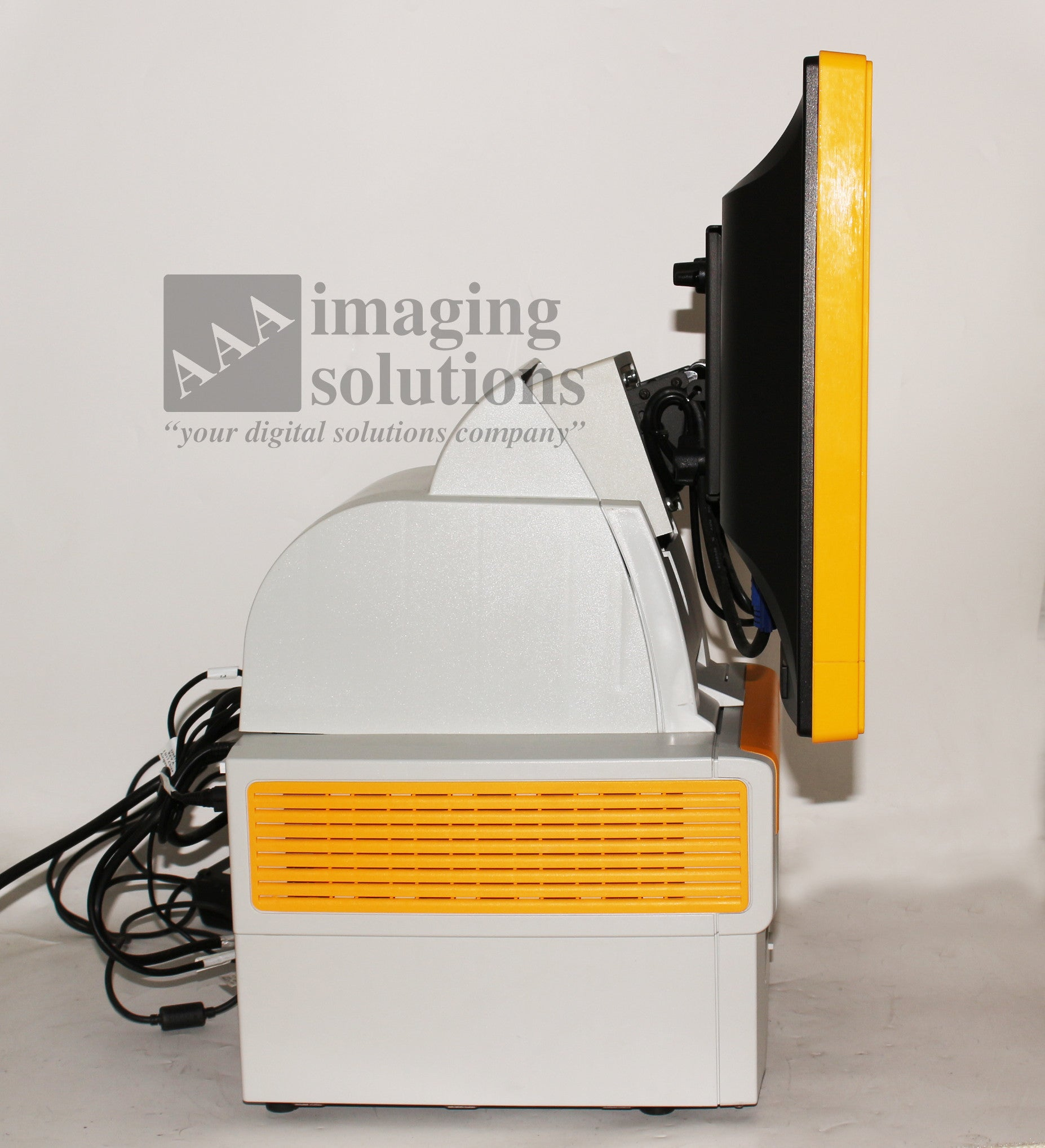 Kodak G4XL Picture Kiosk Order Station
