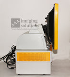 "Kodak G4XL Picture Kiosk Order Station ""Refurbished"""
