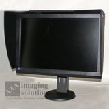 "Eizo ColorEdge CX241 24.1""Hardware Calibration LCD Monitor W/ CH7 Hood"