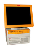 "Kodak Picture Maker G4XE Digital Order Station ""Refurbished"""