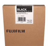 "FujiFilm DL430 C13T629110 Black DL 500ml Ink Cartridge for Frontier DL-430 ""NEW"""