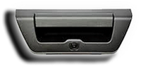 2015-UP F150 OE FIT TAILGATE HANDLE CAMERA W/DYNAMIC LINES PART#15F150TGDL