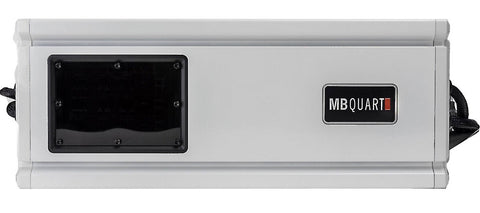 NA3-10005 5 CHANNEL MARINE AMP