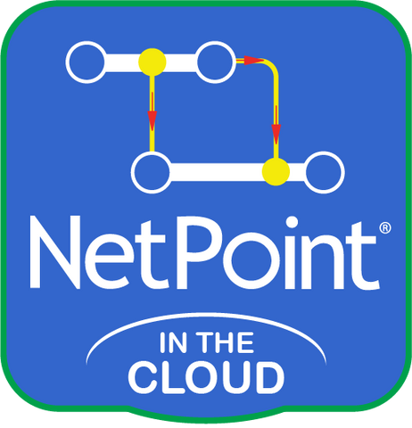 NetPoint® with Schedule MD™ in the Cloud