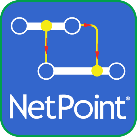 NetPoint® with Schedule MD™