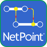 NetPoint® with Schedule MD™ Single License