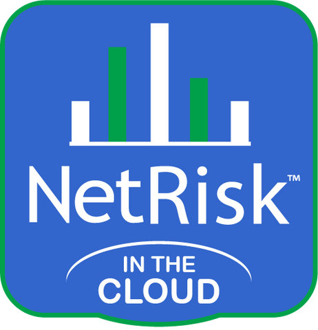 NetRisk™ in the Cloud
