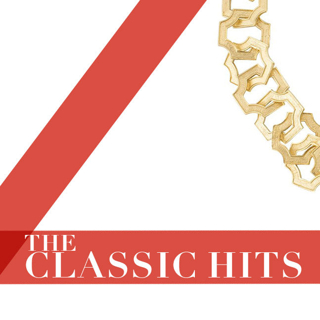 The Classic Hits (A Gift Guide)