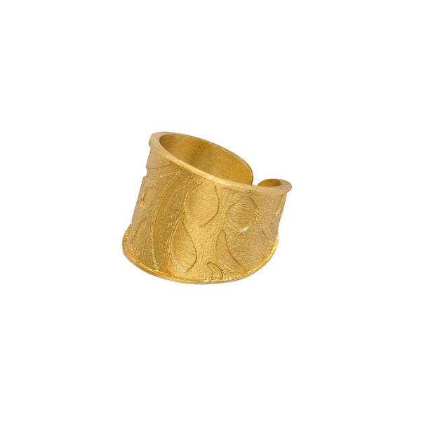 https://stephaniekantis.com/collections/core/products/royal-ring