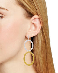 Windsong Earring