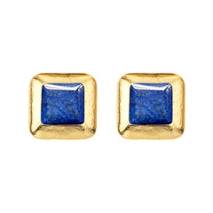Crush Square Earring