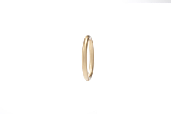 Grecian Small Round Bangle
