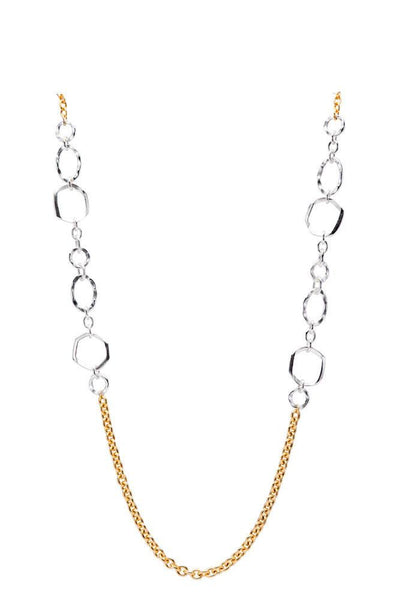 Loop Chain Two Tone