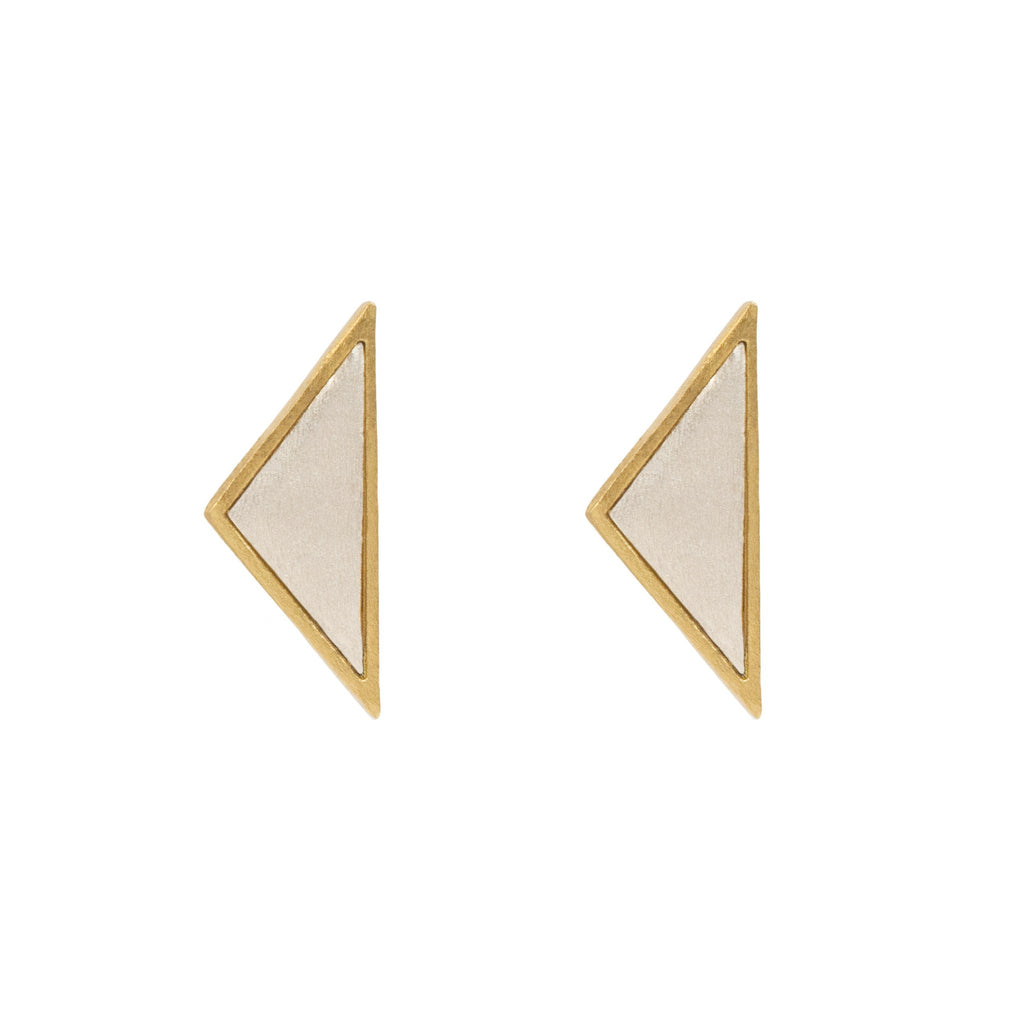 Direction Earring
