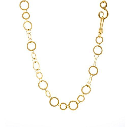 Chain - Regency - 42 in
