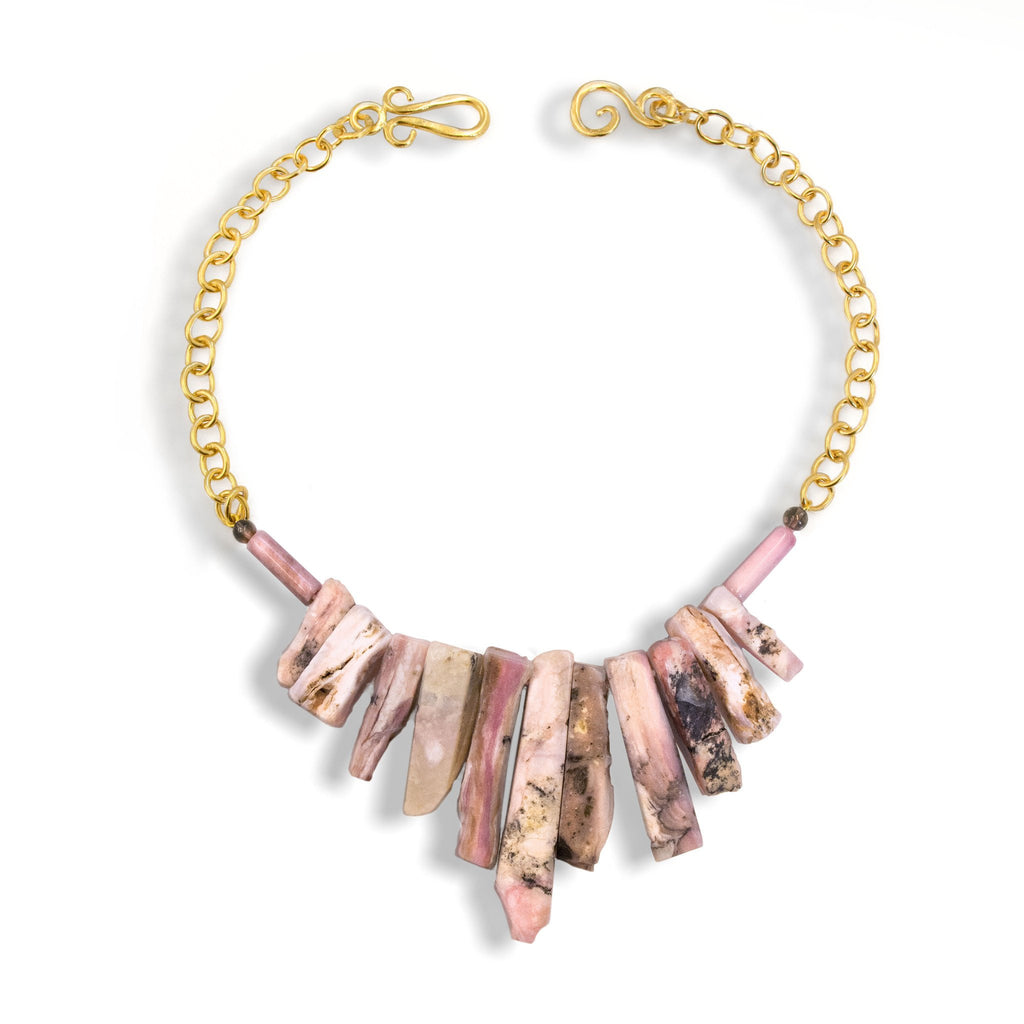 Jagger Necklace