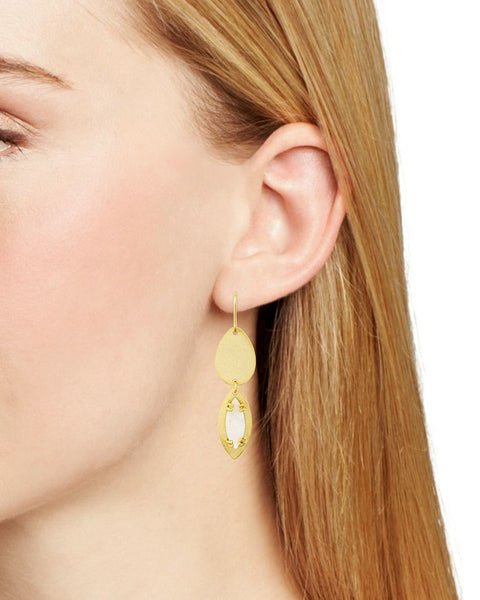 Source Earring
