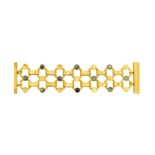 CHANTILLY THIN BRACELET