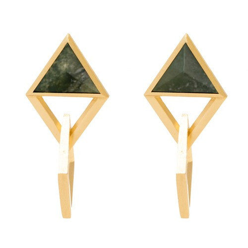 ELEMENT EARRINGS