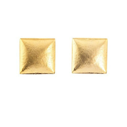 FLAPPER SINGLE EARRING